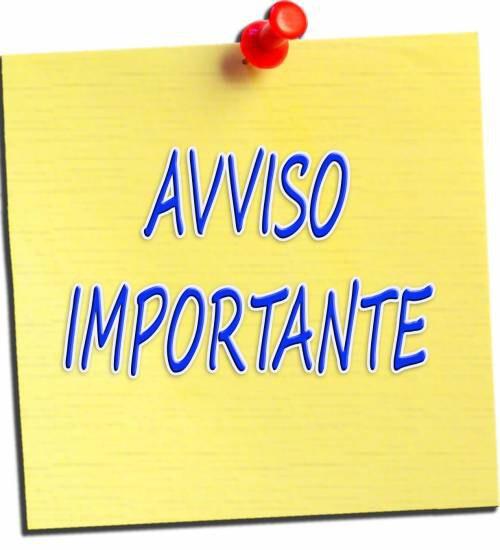 avviso-importante1-500x550.jpg