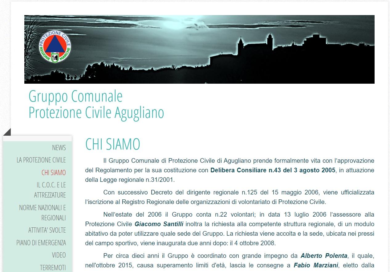 sito web gruppo protezione civile agugliano.jpg