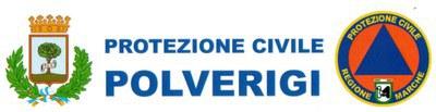 logoProtCivPolverigi.jpg