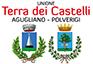Unione Terra dei Castelli