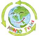 Logo Centro Ambiente Mondo Felice