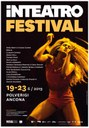 Locandina inteatro festival 2019.jpg