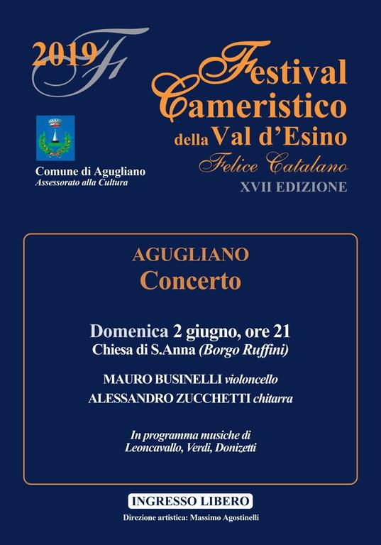 festival cameristico esino Agugliano.jpeg
