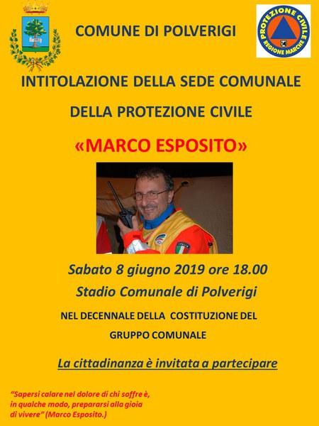 intitolazione esposito protezione civile 2019.jpeg