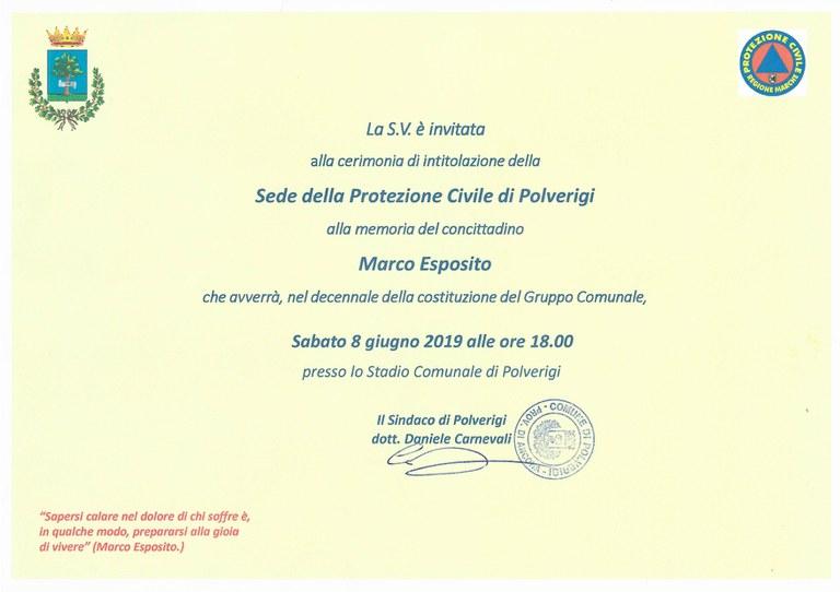 Invito Inaugurazione  Sede.jpg