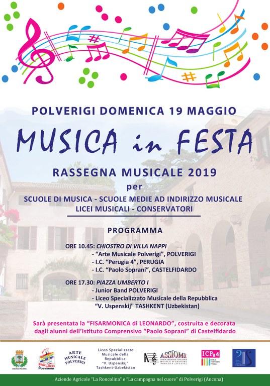 manifesto Musica in Festa Rev B - A4 2-1.jpg