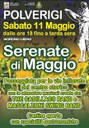 SERENATE DI MAGGIO 2019.jpg