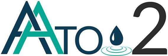 AATO2 icon