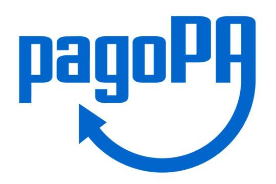 Icona PagoPa