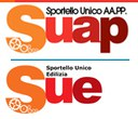 SUE-SUAP icon