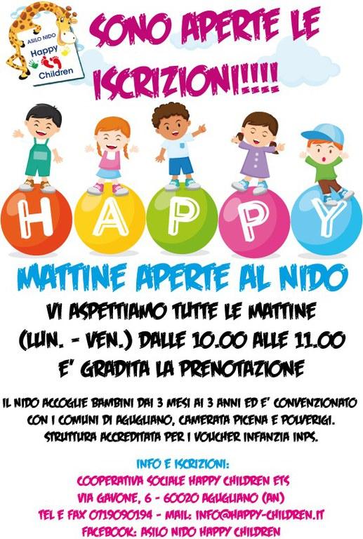 Iscrizioni Happy Children 2019.jpg