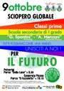 FFF2020_locandina_vert
