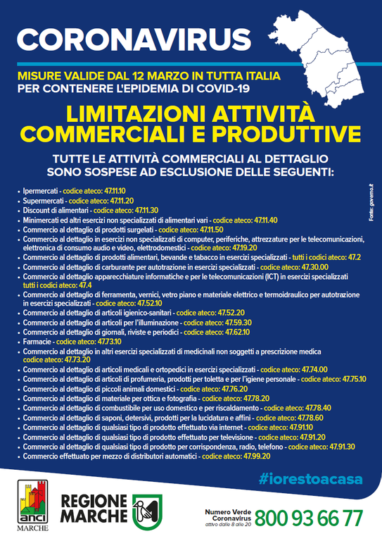 SlideCOVID19-Commercio.png