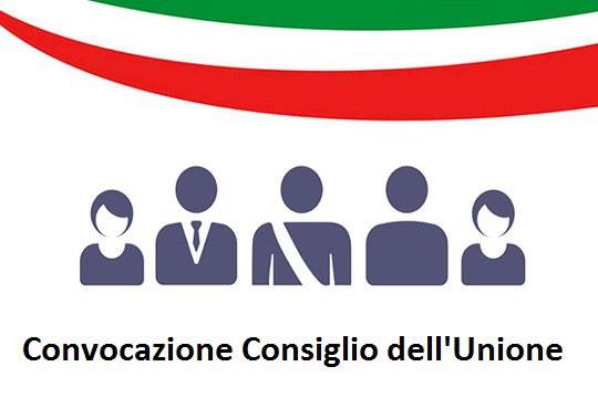 convocazione consiglio unione.jpg