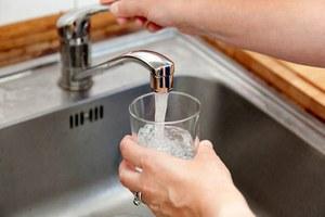 Acqua di nuovo potabile su tutto il territorio di Polverigi