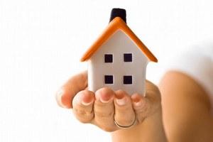 Avviso per la concessione di buoni casa e del contributo per l'acquisto della casa
