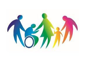 Avviso Pubblico: Contributi Regionali per la disabilità gravissima - Anno 2019