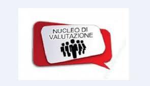 Avviso pubblico di selezione del NUCLEO DI VALUTAZIONE