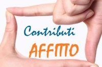 Bando pubblico per l'assegnazione del contributo di sostegno all'accesso degli alloggi in locazione - L. 431/98 - RETTIFICA E RIAPERTURA TERMINI