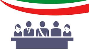 CONSIGLIO DELL'UNIONE TERRA DEI CASTELLI