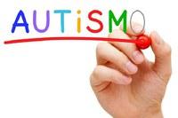 Contributi alle famiglie con persone con disturbi dello spettro autistico - 2021