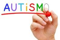 Contributi alle famiglie con persone con disturbi dello spettro autistico