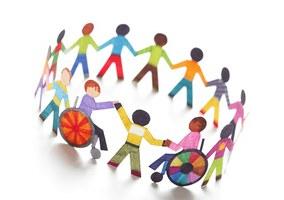 CONTRIBUTI REGIONALI PER GLI INTERVENTI A FAVORE DI PERSONE IN CONDIZIONE DI DISABILITA' GRAVISSIME