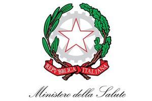 CORONA VIRUS - Circolare del Ministero della Salute