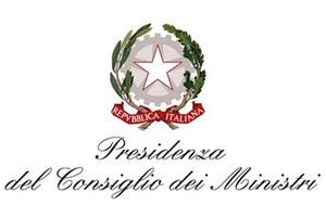 DPCM 18 ottobre 2020