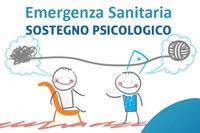 Servizio di sostegno psicologico