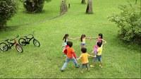 Eventi estivi per bambini e ragazzi - Gli appuntamenti di fine estate