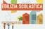 Gli Interventi per l'Edilizia Scolastica