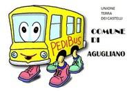 PEDIBUS - COMUNE DI AGUGLIANO