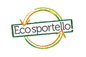 Riapertura Ecosportello