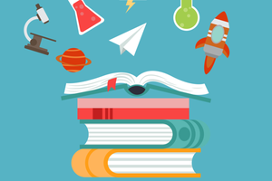Rimborso libri di testo 2019-2020