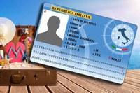 Vacanze estive e rinnovo dei documenti di identità