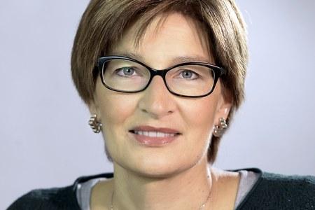 Alessandra Fiorani