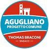 logo-agugliano-progetto-comune.jpg