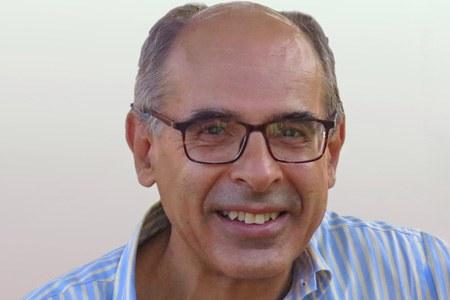 Luciano Soldini