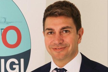 Marco Chiarugi