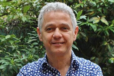 Marco Fabbietti