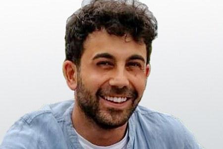 Paolo Santini