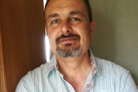Gianluca Rossini