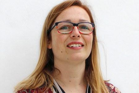 Tania Traversi